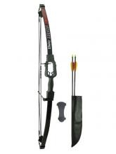Daisys Youth Archery Compound Bow Model YA4002