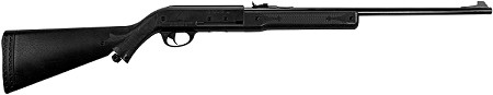 Daisy Model 74 CO2 semi -automatic rifle