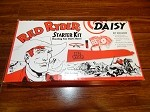 Daisy Red Ryder Starter Kit