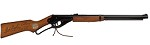 80th Anniversary Numbered Limited Edition Daisy Red Ryder BB Gun